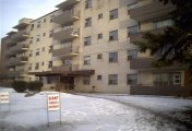 Joe Residential Address Apartment Building