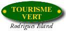 logo Tourisme Vert